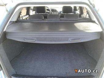 Prodám Citroën Xsara 1.6