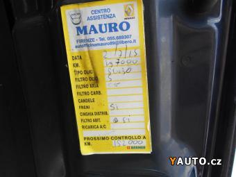 Prodám Renault Koleos 2.0DCi 4x4 AUTOMAT, NOVÉ PNEU