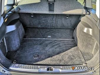 Prodám Peugeot 308 SW 1.6HDi 80kW
