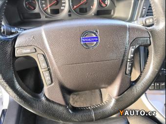 Prodám Volvo V70 2.4D 136kW aut