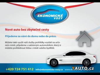 Prodám Jaguar XJ xj8 3,5i V8, LPG, navi kůže