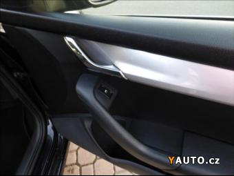 Prodám Škoda Octavia 2,0 TDI, 1. maj., Bi-Xenon, Navi, P