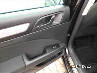 Prodám Škoda Superb 2,0 TDI, 1. maj., REZERVACE, 125kW