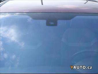 Prodám Ford Kuga 2,0 TDCi, 1. maj., Panorama, Ford
