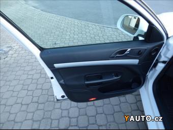 Prodám Škoda Octavia 1,9 TDI, 1. maj. ČR, Klima, serv