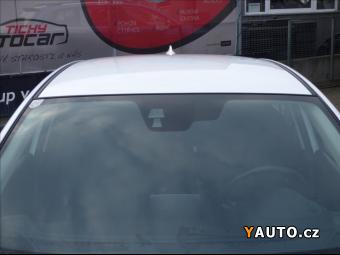 Prodám Mazda 3 2,0 REZERVACE, Sport G120 Chal