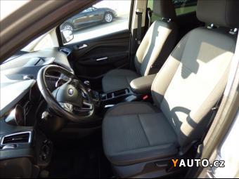 Prodám Ford Grand C-MAX 1,5 TDCi, Digi Klima, TOP stav, 1