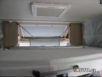 "Prodám Sunlight 2,3 T67 "", TRAVEL"", 2x"