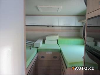 Prodám Sunlight 2,3 T67 &quot, FLY&quot, 2x kli