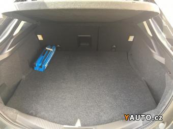 Prodám Ford Mondeo Automat od FORD67. cz záruka 5