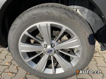 Prodám Ford Explorer 3,5 V6 ov FORD67. cz