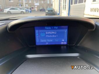 Prodám Ford Kuga Automat 4x4 od FORD67. cz