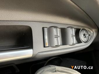 Prodám Ford Kuga 4x4 Automat od FORD67. cz