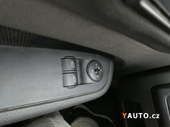 Prodám Ford Focus 1,6TDCi od FORD67. cz