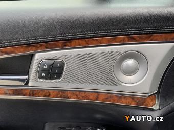 Prodám Lincoln Nautilus 2,7 Turbo Ecoboost