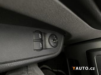 Prodám Ford Focus 1.6 LPG Duratec Trend