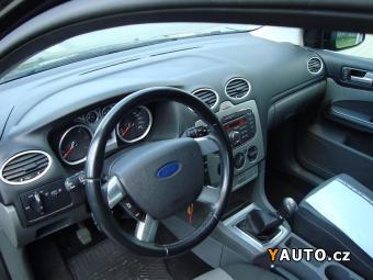 Prodám Ford Focus