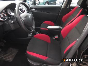 Prodám Peugeot 207 1.4 VTi 70kW