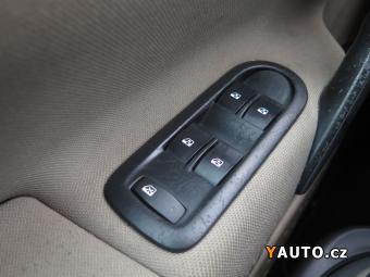 Prodám Renault Mégane 1.5 dCi 63kW
