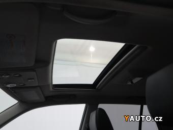 Prodám Suzuki Grand Vitara 2.0 103kW
