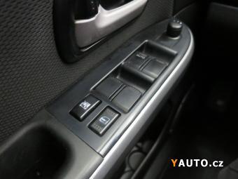 Prodám Suzuki Grand Vitara 1.9 DDiS 95kW