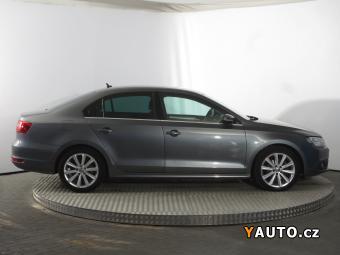Prodám Volkswagen Jetta 1.6 TDI 77kW