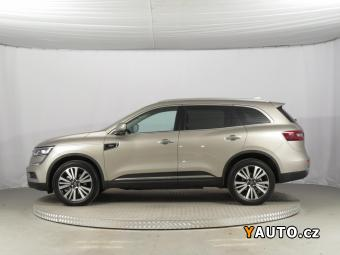 Prodám Renault Koleos 2.0 dCi 130kW