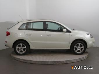 Prodám Renault Koleos 2.0 dCi 110kW