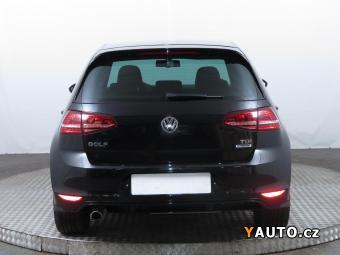 Prodám Volkswagen Golf 1.6 TDI 77kW