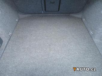 Prodám Škoda Octavia 2.0 TDI 135kW