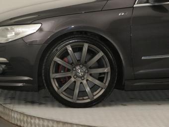 Prodám Volkswagen Passat CC 2.0 TSI 155kW
