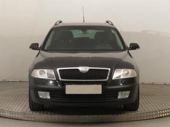 Prodám Škoda Octavia 2.0 TDI 103kW