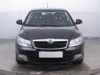 Prodám Škoda Octavia 1.6 TDI 77kW