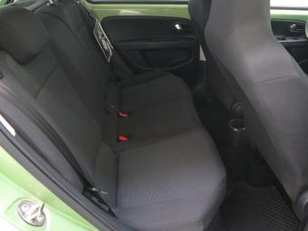 Prodám Škoda Citigo 1.0 MPI 55kW