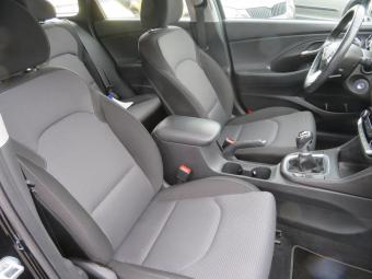 Prodám Hyundai i30 1.6 CRDi 81kW