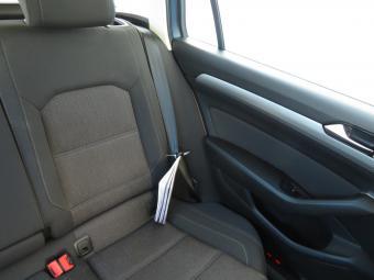 Prodám Volkswagen Passat 1.6 TDI 88kW