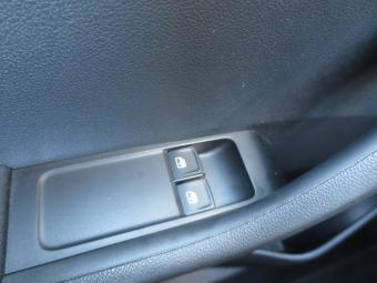 Prodám Škoda Fabia 1.0 44kW