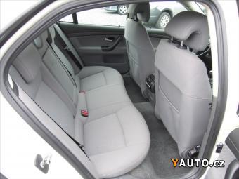 Prodám Saab 9-3 2,0 i TURBO 129 kW, SERVIS. KN.