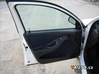Prodám Fiat Marea 1.6