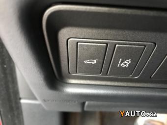 Prodám Land Rover Range Rover Evoque 2.0 TD4 4x4 aut.