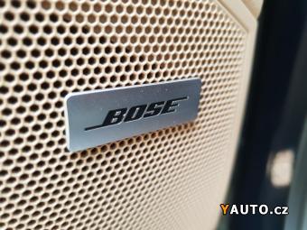 Prodám Porsche Cayenne 3.0 V6 Nový model