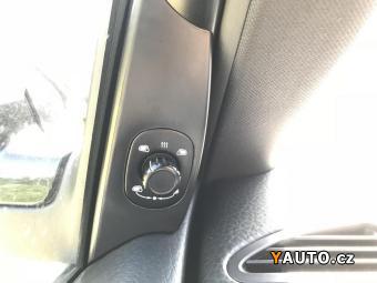 Prodám Porsche Cayenne S 4,8 V8 283 Kw