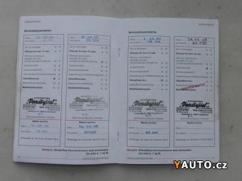 Prodám Seat Toledo 1.9 TDI 81KW SERVISKA