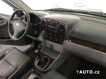 Prodám Suzuki Grand Vitara 2.0 HDI 4X4 LIMITED, 2XALU