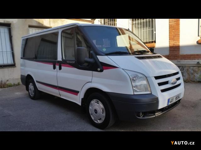 Prodám Mercedes-Benz Třídy A A180CDI 1CZ-AUTOMAT-DISTRONIC