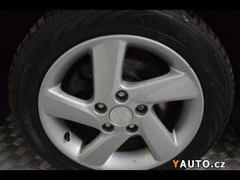 Prodám Mazda 6 2,0MZR-CD, serviska, TOP VÝBAVA