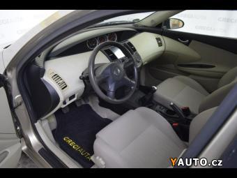 Prodám Nissan Primera 1,8i. 1. MAJ., serviska, digi klim