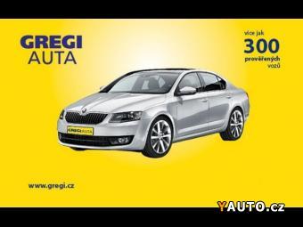 Prodám Volkswagen EOS INDIVIDUAL, 2,0TDi, SUPER STAV