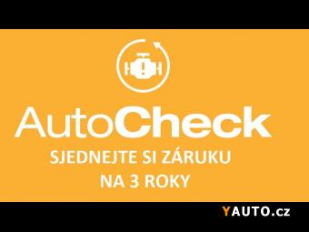 Prodám Škoda Rapid 1.4 TDI 66kW ČR 1. MAJ AMBITION
