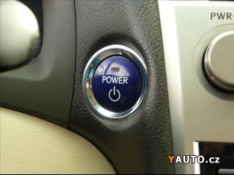 Prodám Lexus RX 450 3,5 Executive
